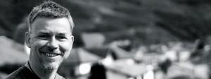 Sven Kaven - digitaler Nomade & Lifehacker