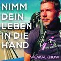 wwn-nimm dein leben in die hand 2